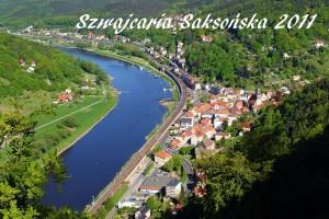 SzwSaksońska